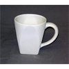 MUGS SQUARE MUG/12 SPO