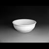 BOWLS The Dish/6 SPO