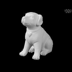 HOME Puppy Planter/4 SPO