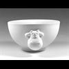 BOWLS Cow Bowl/6 SPO