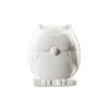 KIDS Hooty Hoo Mighty Tot/12 SPO