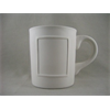 MUGS 20oz. Mug/4 SPO