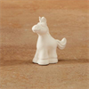KITCHEN UNICORN TINY TOPPER/12 SPO