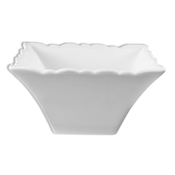 BOWLS The Elizabeth Bowl/6 SPO
