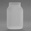PLATES MASON JAR PLATE/6 SPO