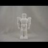 KIDS Small Robot/8 SPO