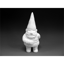 KIDS Norm the Gnome/4 SPO