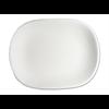 PLATES Bistro Plate/4 SPO