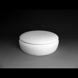 BOXES Button Box/4 SPO