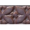 SMOKEY MERLOT - Pint (Cone 6 Glaze)