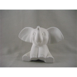 KIDS Baby Elephant/12