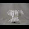 KIDS Baby Elephant/12 SPO