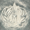STORM GRAY - Pint (Cone 6 Glaze)