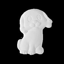 BOXES Puppy Box/4 SPO