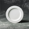 PLATES Rimmed Salad Plate/12