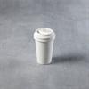 SEASONAL Coffee Tumbler Ornament/24 SPO