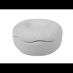 BOXES Donut Box/4 SPO