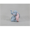 KIDS Sitting Elephant/6 SPO