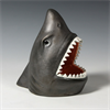KITCHEN Shark Bite/4 SPO