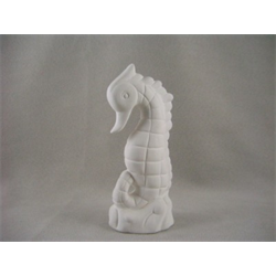 KIDS Sea Horse/9 SPO