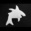 ADD-ONS Shark//12 SPO