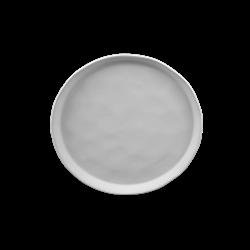 PLATES Manila Salad Plate/6 SPO