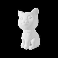 KIDS Purrdy Kitty /12 SPO