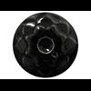 OBSIDIAN - Pint (Cone 6 Glaze)