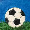 Pattern Pack - Soccer Time1 SPO