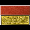 Mini Fern Stamp SPO