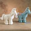 Horses + Unicorns