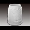 MUGS Tiki Cup/4 SPO