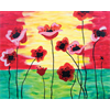 Pattern Pack - Poppies in Bloom /1 SPO