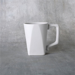 MUGS Chef Mug 12 oz./6 SPO