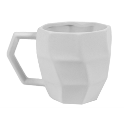 MUGS Matrix Mug/6 SPO