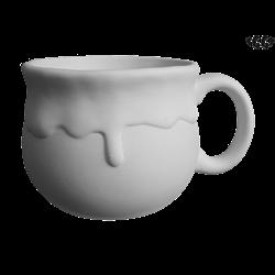 MUGS Low and Slow Drip Mug/6 SPO