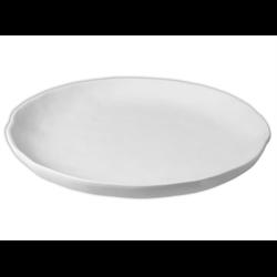 PLATES Basal Dinner Plate/4 SPO