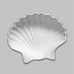 BOWLS Shell Dish/8 SPO