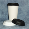 MUGS COFFEE HOUSE TRAVEL CUP/12