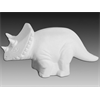 KIDS Trixie Triceratops/12 SPO
