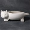 HOME DÉCOR Stretch Cat Container/3 SPO