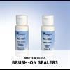 Brush On Sealers