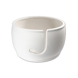 BOWLS Yarn Bowl/4 SPO