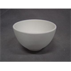 BOWLS ROUND RICE BOWL/6
