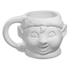 MUGS Elf Mug/4 SPO