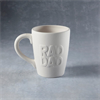 MUGS RAD DAD MUG/6 SPO