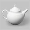 Teapot (Casting Mold) SPO