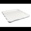 PLATES Large Sassy Plate/4 SPO