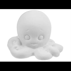 KIDS Oliver the Octopus/6 SPO
