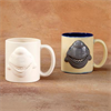 MUGS SHARK ANIMUG/8 SPO